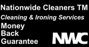 NWC cleaning franchises