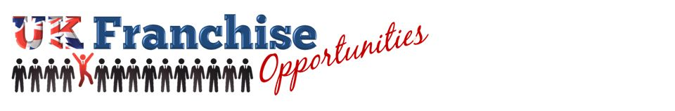 Franchise Opportunities Directory – UK Franchise Opportunities