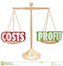 profits franchise