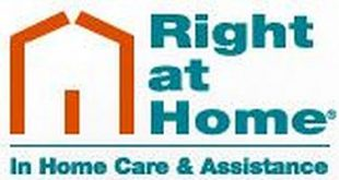 right at home care franchises
