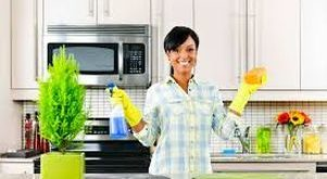 cleaning uk franchise opportunities