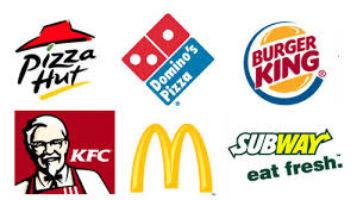 restaurant franchises