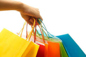 retail business for sale uk