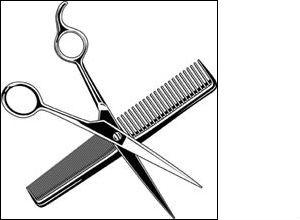 hairdressing franchise