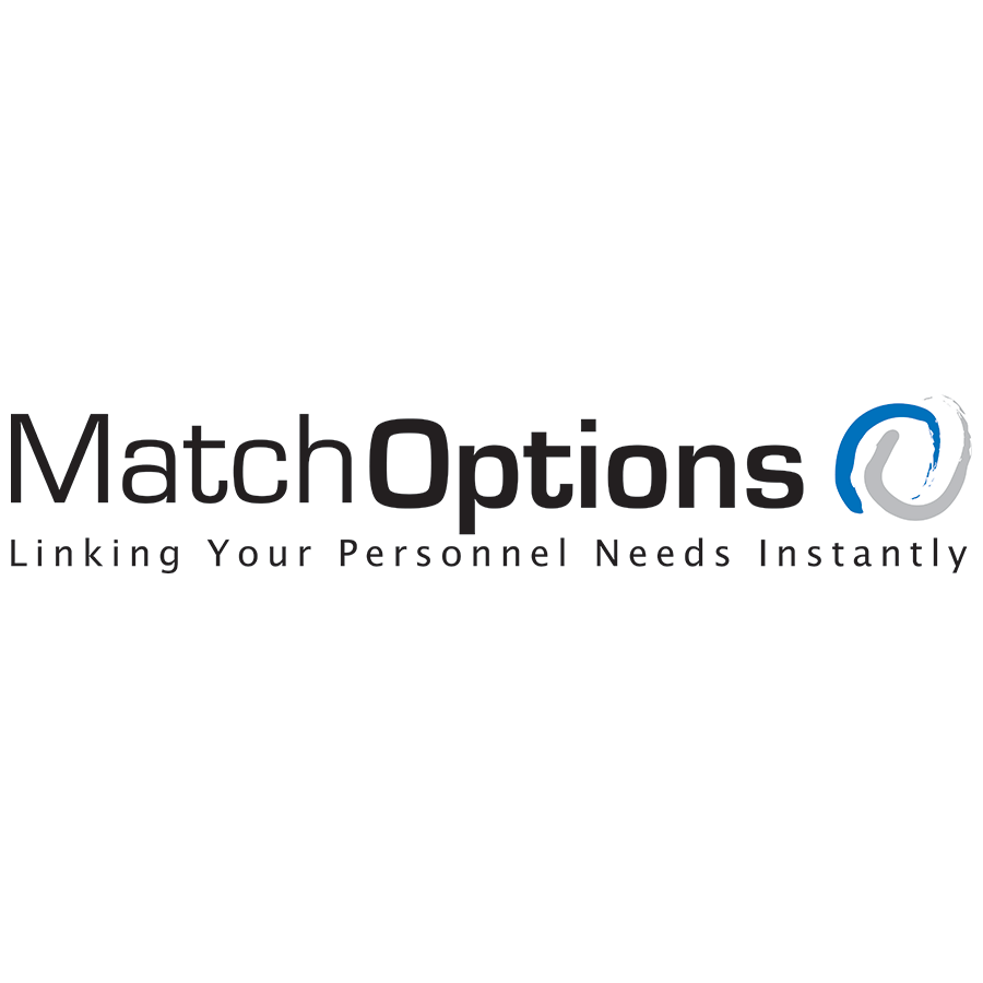 dating options franchise Speeddatecom.