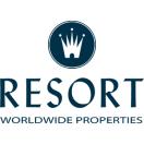 Resort Worldwide Properties