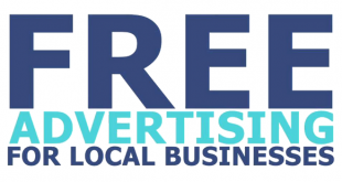 Free franchise advertising launches in the UK