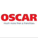Oscar Pet Foods