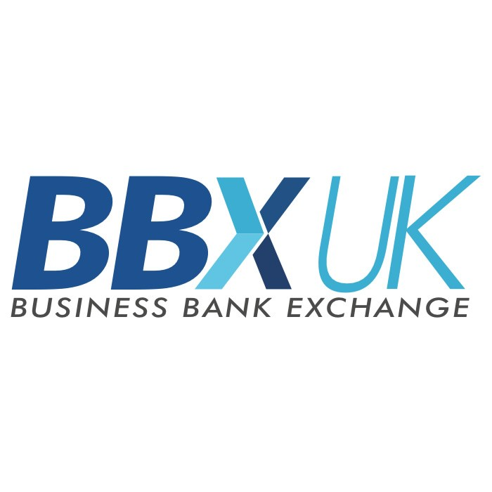 BBX UK