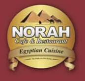 Norah Cafe & Restaurant Franchise