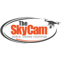 SkyCam – Aerial Photography Franchise