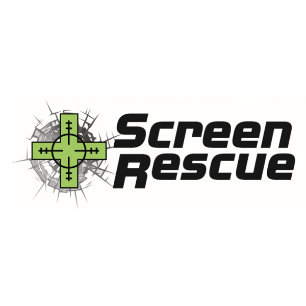 Screen Rescue