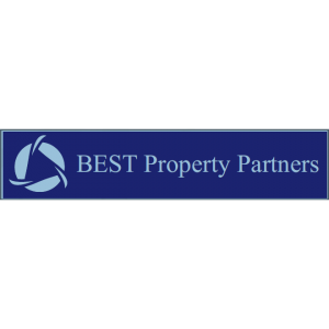Best Property Partners Franchise