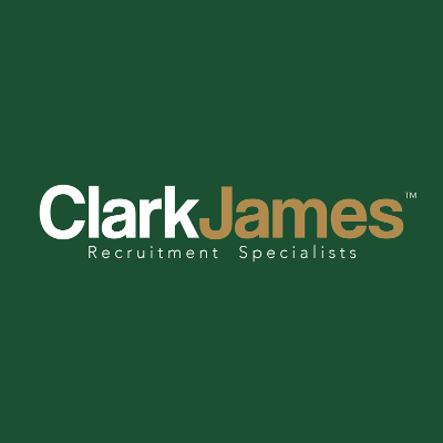Clark James Recruitment Franchise