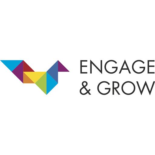 Engage & Grow Franchise