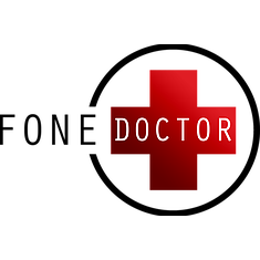 Fone Doctor Retail Franchise