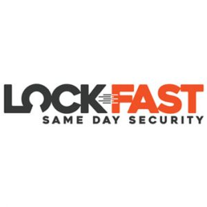 Lock Fast Franchise