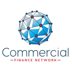 Commercial Finance Network Franchise