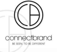 ConnectBrand Franchise Opportunity UK