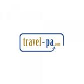 Travel PA