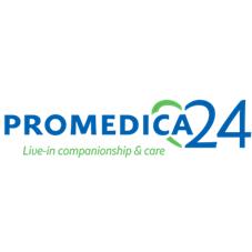 PromedicaLogo