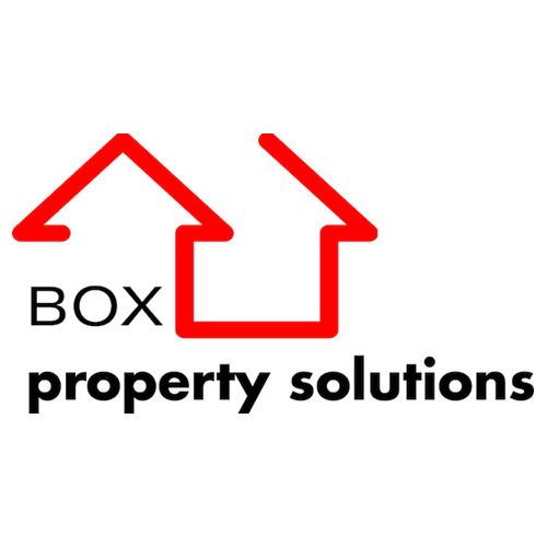 BOX Property Solutions