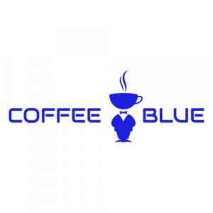 Coffee Blue UK Franchise Opportunites