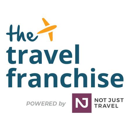 The Travel Franchise - Franchise Opportunities UK