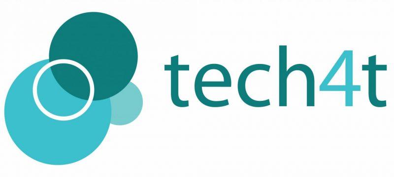 Tech4T