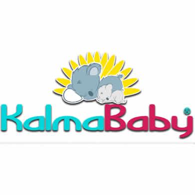 Kalma Baby