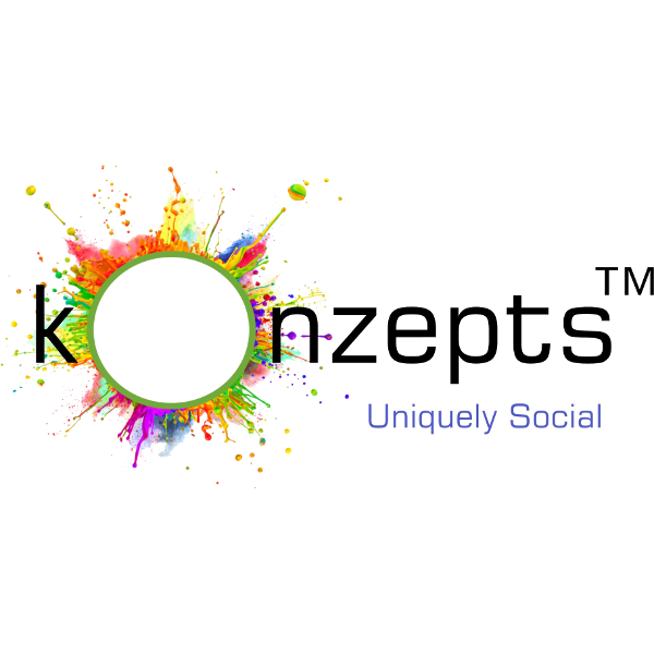 Konzepts Franchise