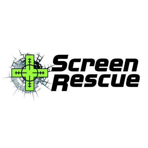 Screen rescue