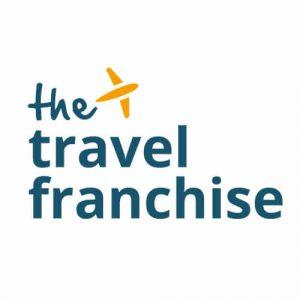 Travel Franchise