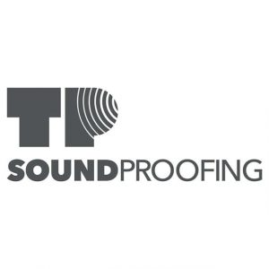 TP Soundproofing