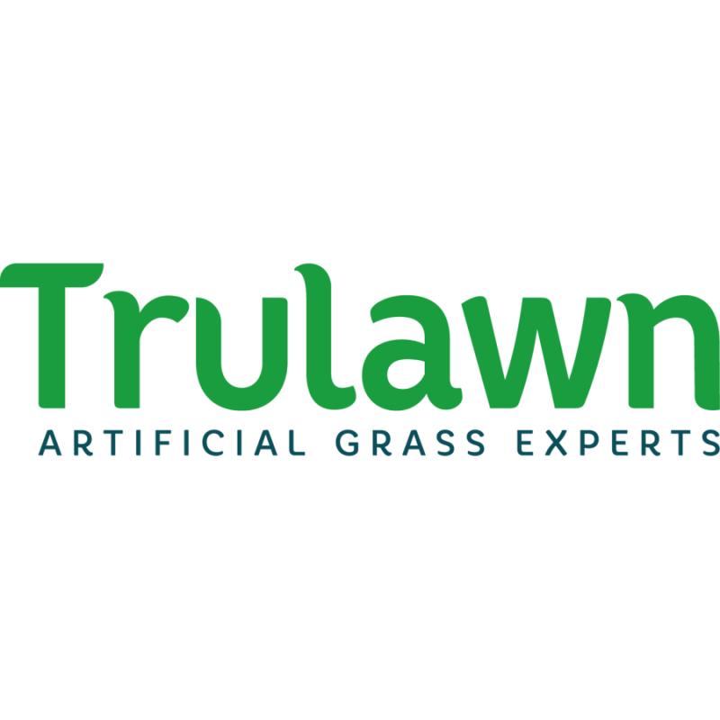 TruLawn Franchise Logo