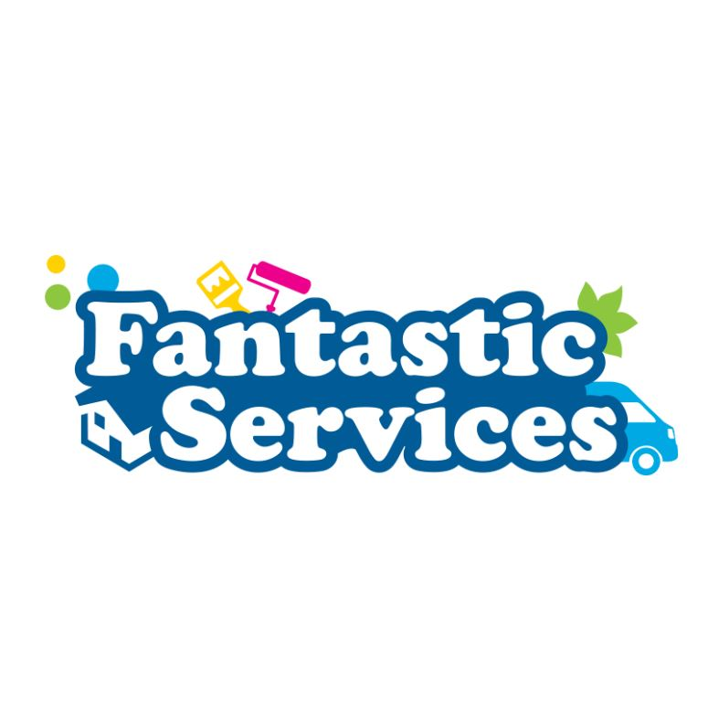 Fantastic Cleaning Services