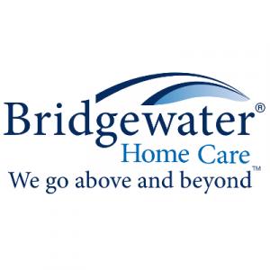 Bridgewater Logo Square
