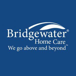 Bridgewater Franchise