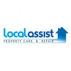Local Assist Franchise