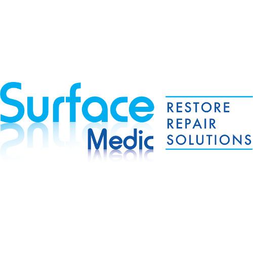 Surface Medic