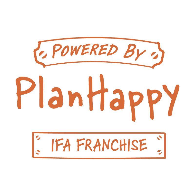 PlanHappy IFA