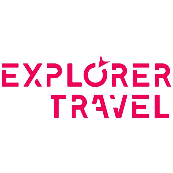 Explorer Travel