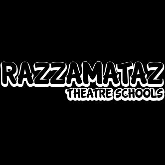 Razzamataz Logo