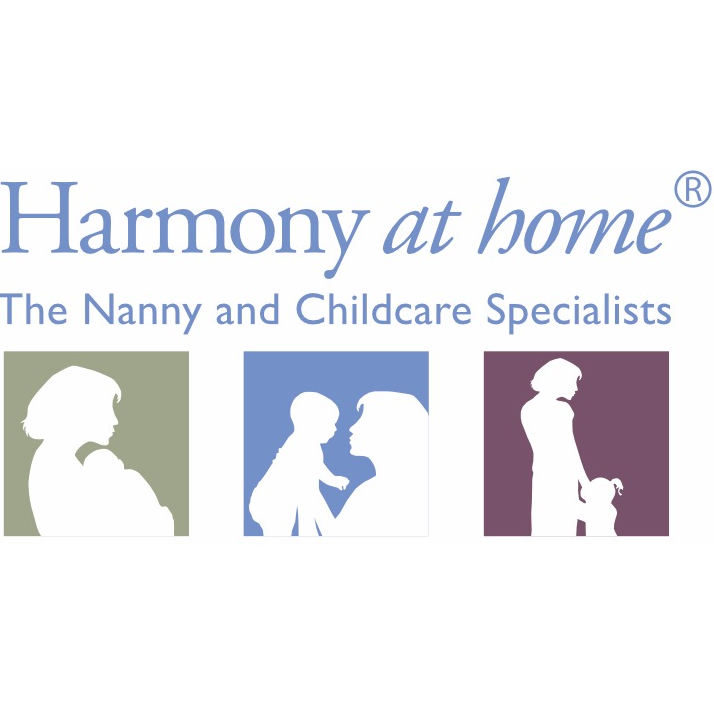 Harmony at Home Franchise