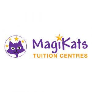 Magikats Franchise Logo