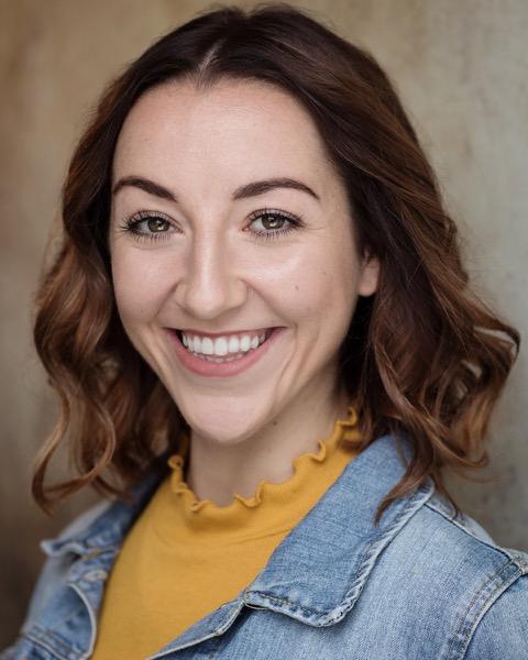 Emily Miller