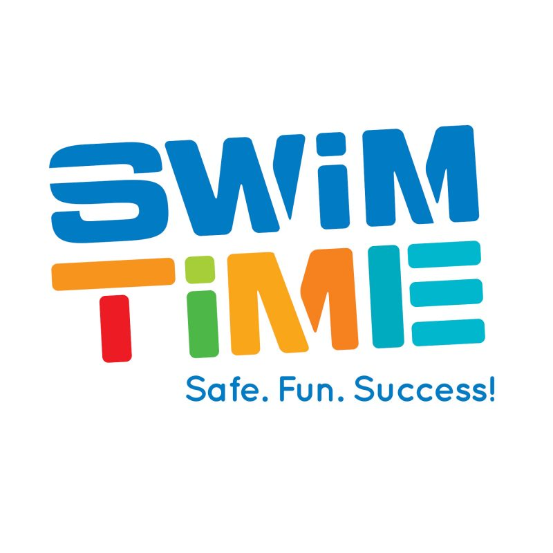 Swim Time Franchise