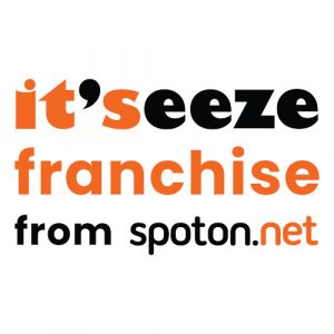 itseeze logo