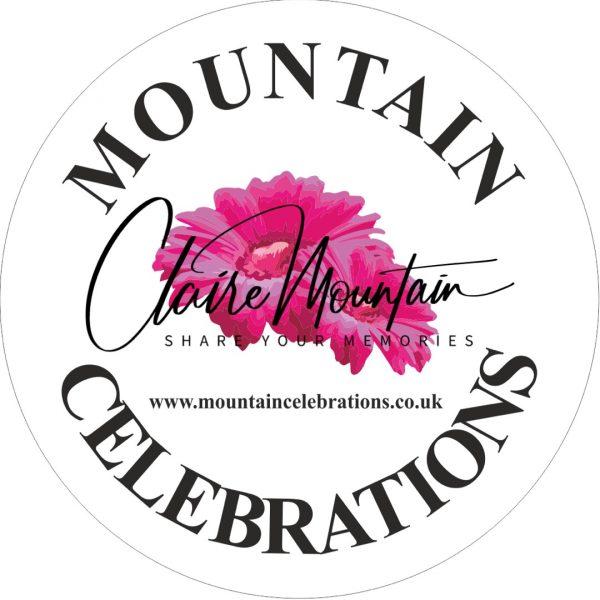 Mountain Celebrations