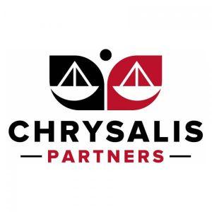 Chrysalis Partners Franchise